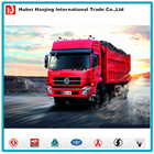 Dongfeng empilhadeira t-