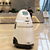 Indoor Intelligent Security Robot XAT Series