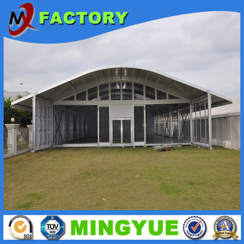 China new design popular arcum marquee tent big tent for events  sc 1 st  Alibaba & China New Design Popular Arcum Marquee Tent Big Tent For Events ...