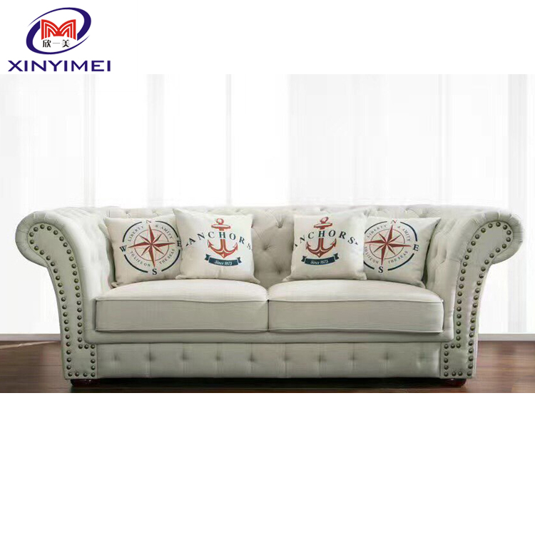 White Indian Wedding Sofa, White Indian Wedding Sofa Suppliers And  Manufacturers At Alibaba.com