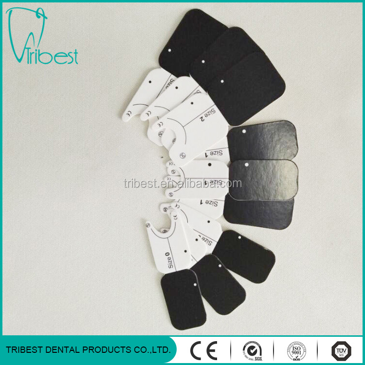 IP board paper protect cover