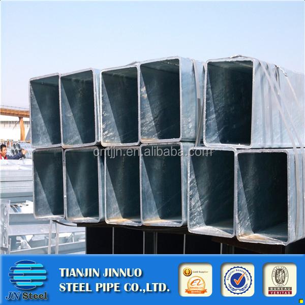 Square Metal Post 4x4 galvanized square metal fence posts, 4x4 galvanized square