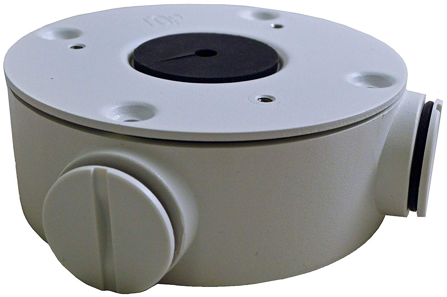 Weller 0058762767 is easy click 60mm Straight Intake Fitting for WFE 2S WFE 4S Zero Smog 4V and pre filter box.