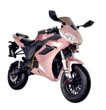 Best quality competitive price adult electric motor heavy bikes motorcycles