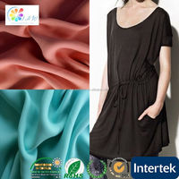 uv stretch fabric linen wool fabric