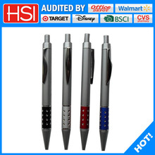hot new products plastic ball pen writing instruments