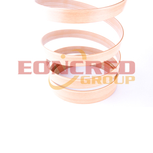 cheap edge banding,cherry pvc edge banding,cabinet pvc edging strip