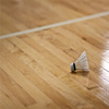 /product-detail/indoor-maple-badminton-court-sports-wooden-flooring-60762312732.html