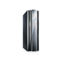 KunLun 9008 V5 KunLun Mission Critical Server