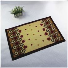 Fashional commercial rubber Mats