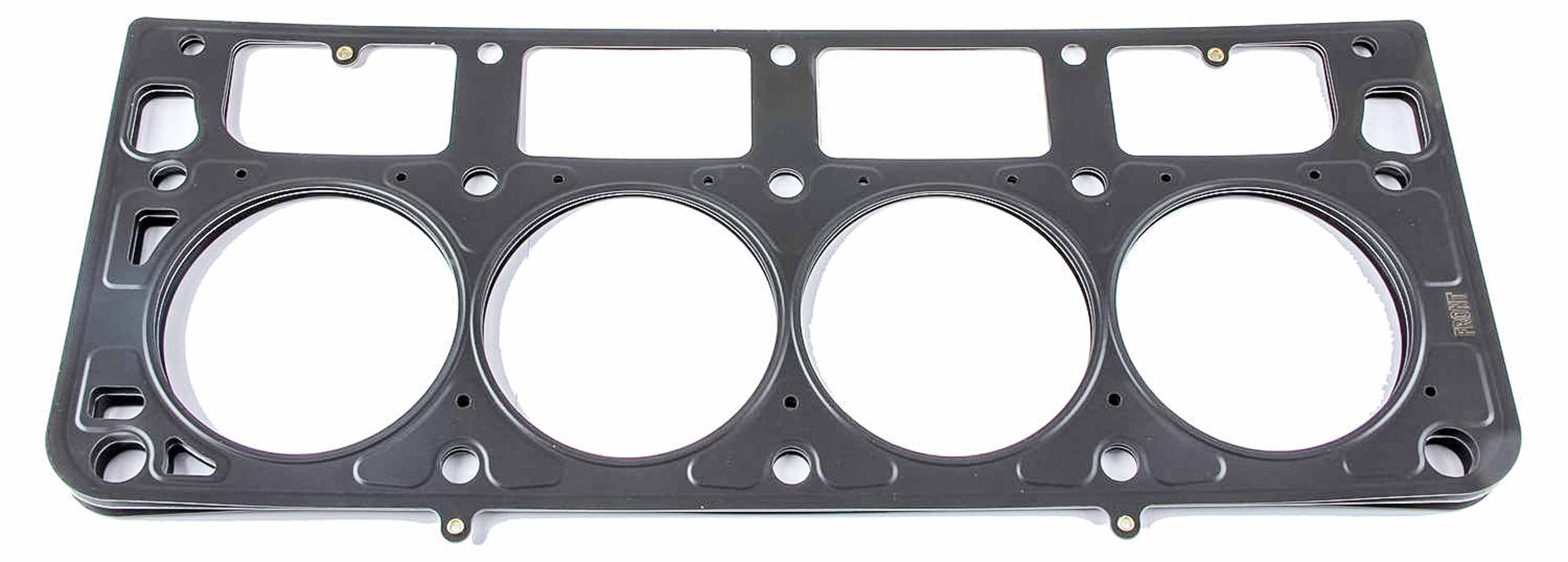 Cometic C5751-030 Head Gasket