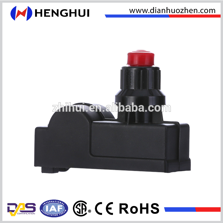 in promotion top quality fast response ai203 ceramic gas ignition