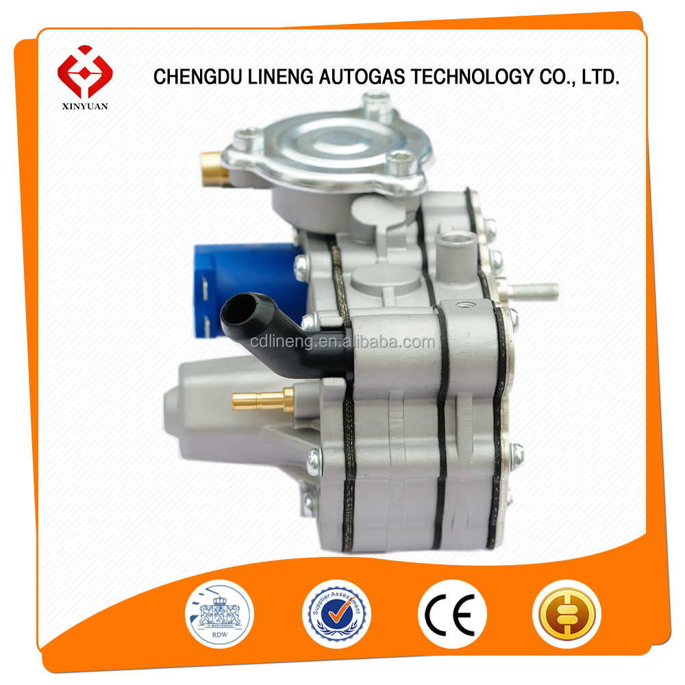 Lpg conversion kit for cars lpg conversion kit for cars suppliers and manufacturers at alibaba com