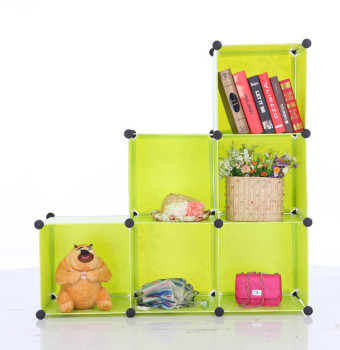 Cheap Plastic Toy Storage Bins, Book Case Toy Box Kids