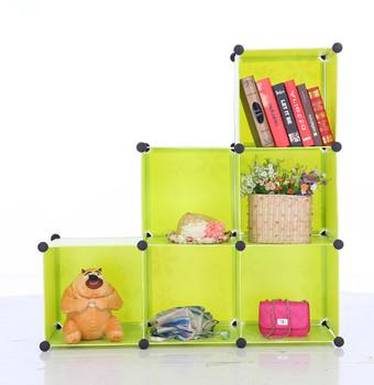 cheap plastic toy storage bins book case toy box kids  sc 1 st  Alibaba & Cheap Plastic Toy Storage BinsBook Case Toy Box Kids - Buy Book ...