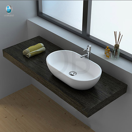 High Quality Table Top Bath Toilet Sink Buy Bath Toilet Sink