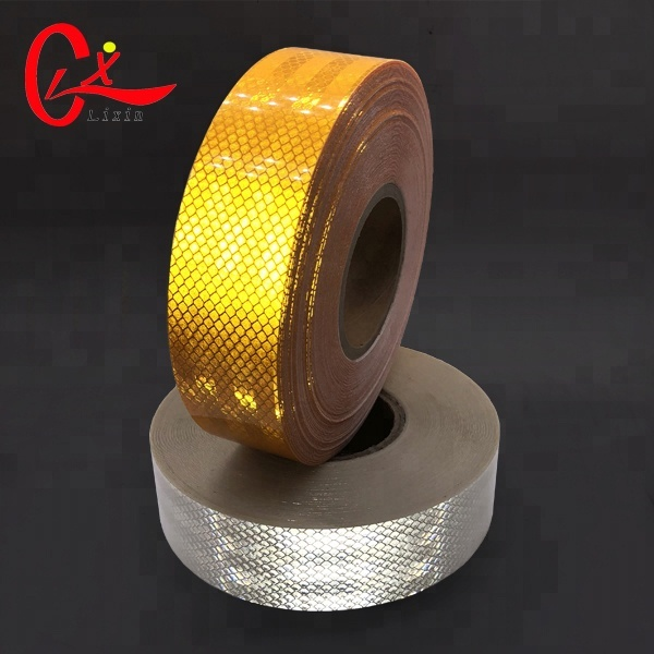 Traffic Signs Retro 3M Reflective Tape Reflective Sheeting