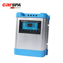 12v50a Charger <span class=keywords><strong>Rohs</strong></span> Acculader Lood-zuur Agm Gel Lithium Batterij Oplader