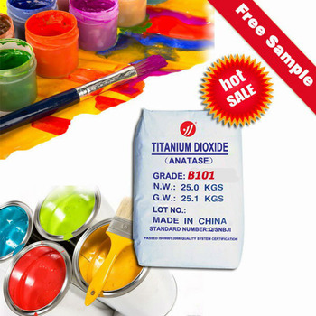 Rubber Paint And Interior Inks Titanum Dioxide Anatase Tio2 Content 98 5 Min Buy Low Price