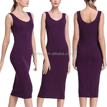 Clothing Online Shopping Hot Selling New Ladies Sexy Long Dress Pakistani Style Cotton Material Sunny Fashion Girls Dress