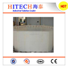 high quality crowns brick fused cast AZS brick for glass furnace crown
