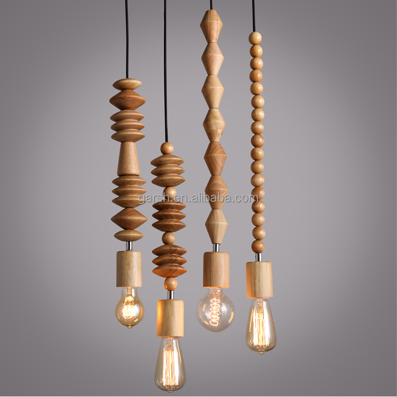 wooden pendant lights modern wooden pendant lights modern suppliers and at alibabacom