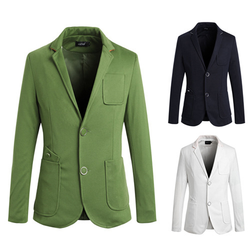 Free shipping and returns on Men's Green Coats & Jackets at bestkapper.tk