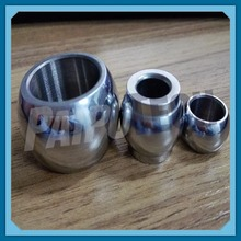 Customized CNC Machining Part Agricultural Axle