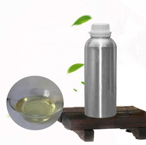 custom all kind of wasabi oil in lubricant