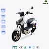 1200w strong power Popular adult racing electric motorcycle