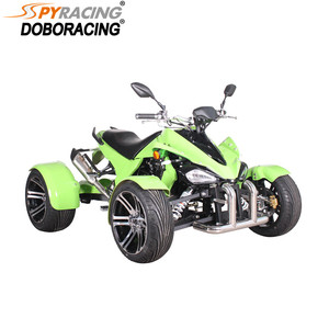 350Cc Oem Famous Brand China Supplier Import Atv