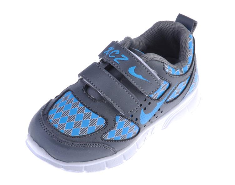 e66a82e09a7d4 Get Quotations · 2015 latest children shoes wholesale children shoes a  generation of fat sources AliExpress