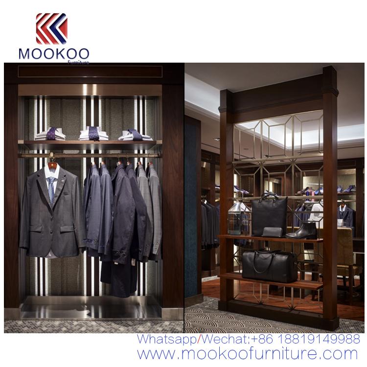 5602840d8 مصادر شركات تصنيع الرجال محلات الملابس الديكور والرجال محلات الملابس  الديكور في Alibaba.com