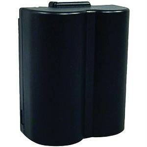 SAVEON Long Life Replacement Rechargeable Li-ion Battery for Panasonic CGR-S006, CGA-S006E, CGA-S006, CGA-S006A, CGR-S006A, CGR-S006E, DMW-BMA7 suits Lumix DMC-FZ7, DMC-FZ8, DMC-FZ18, DMC-FZ28, DMC-FZ30, DMC-FZ35, DMC-FZ38, DMC-FZ50 Digital Camera