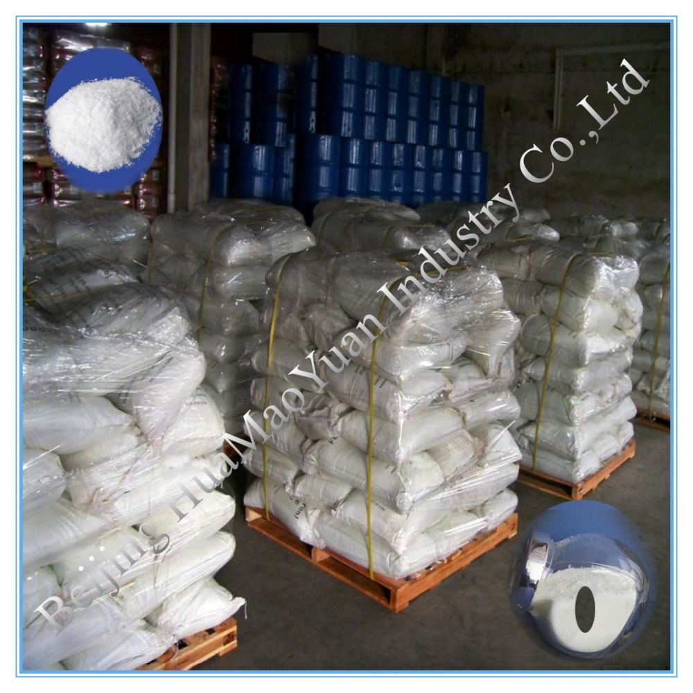 Wholesale capric acid food grade on shopping