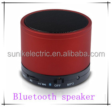 china new innovative product high quality vatop usb2.0 mini computer speakers w
