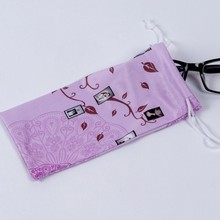 Wholesale Eyeglass Smartphone Pouch Case Eyewear Bag Eyewear Bag