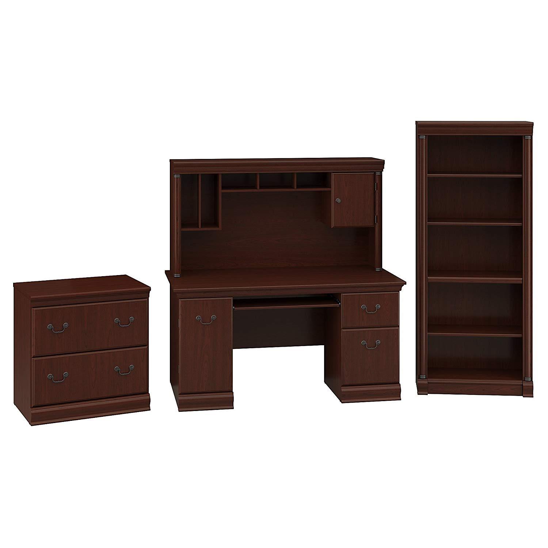 Cheap Bookcase Steel File Cabinet Find Bookcase Steel File