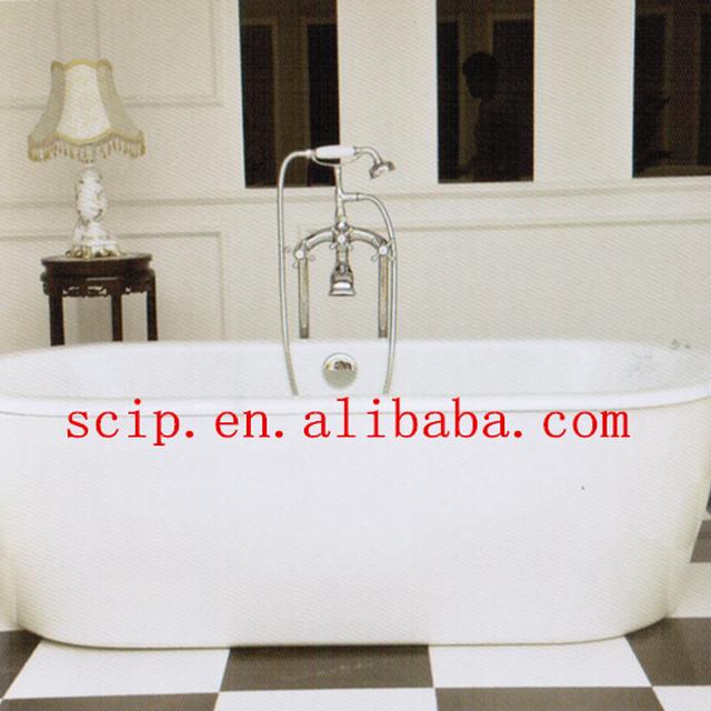 Vasca Da Bagno Ferro Smaltato : Promozionale ferro vasca da bagno compra ferro vasca da bagno
