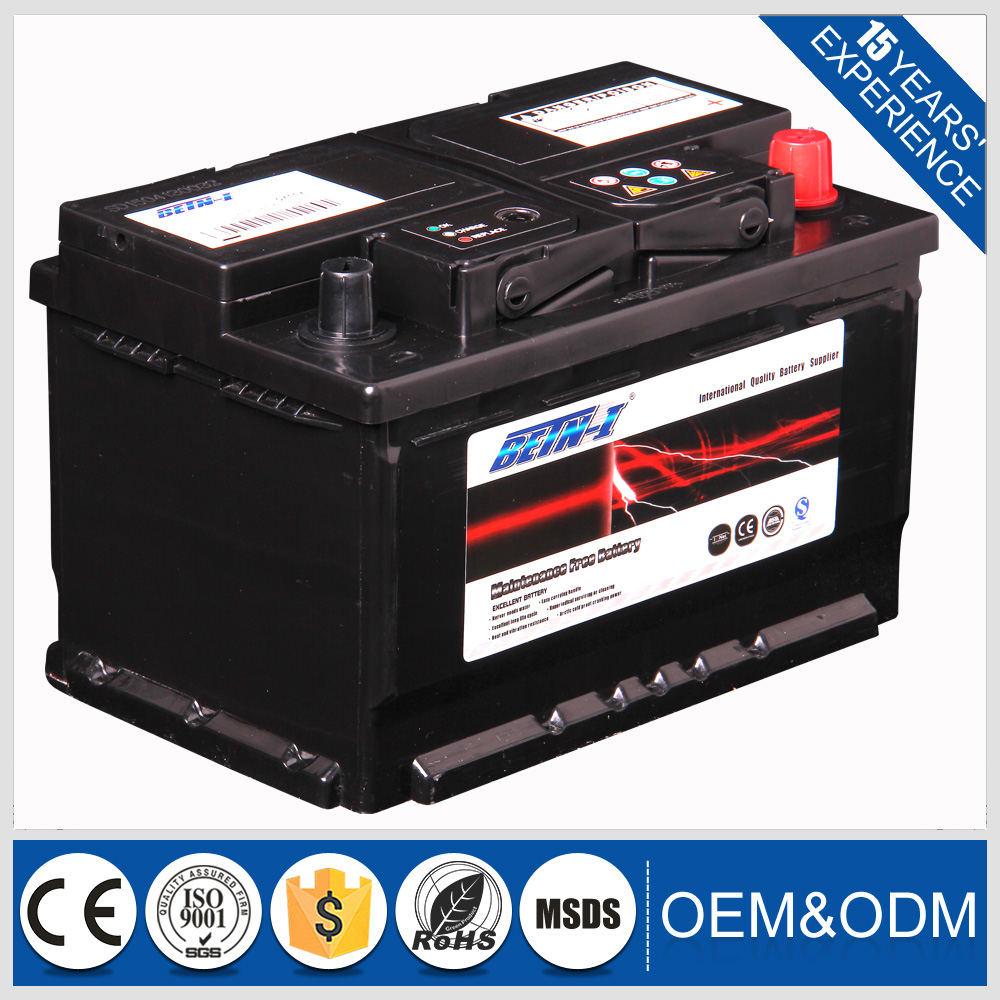 European car battery european car battery suppliers and manufacturers at alibaba com