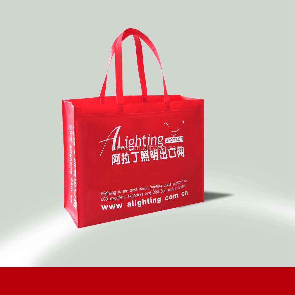 Bulk Reusable Shopping Bags, Bulk Reusable Shopping Bags Suppliers ...