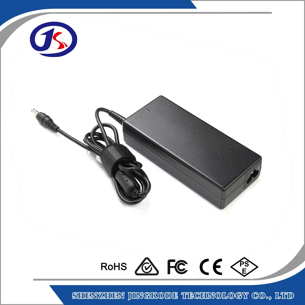 factory price desktop adapter 28W 7V 4A power supply 5.5*2.5mm barrel