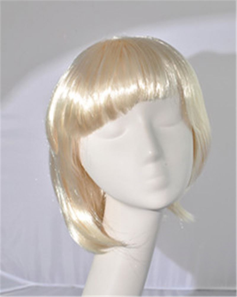 Hot selling carnival sally beauty supply wigs