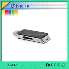 Wholesale good quality cheap transcend pen drive