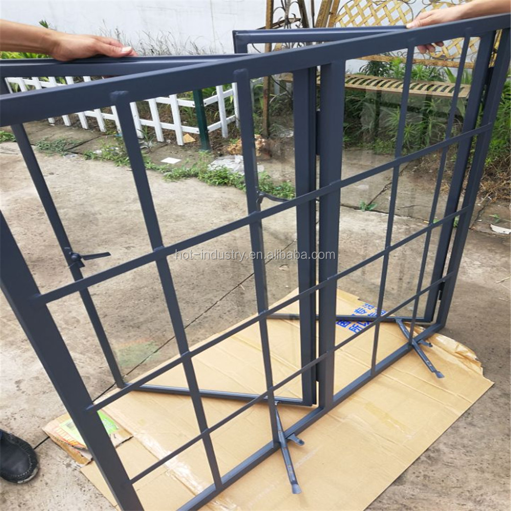 2017 Latest Galvanized Steel Frame Glass Window Doors Iron Grill Window Design For America Modern House Buy Wrought Iron Designs Windows Steel Casement Window Philippines Window Grill Design Stainless Steel Product On Alibaba Com