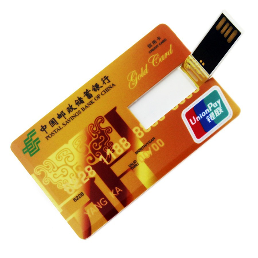 Bulk 1gb Usb Flash Drives Print Logo Colorful 20 Driver Flasdisk Customize Smart Card Pen Drive Buy Driveusb Driverbulk