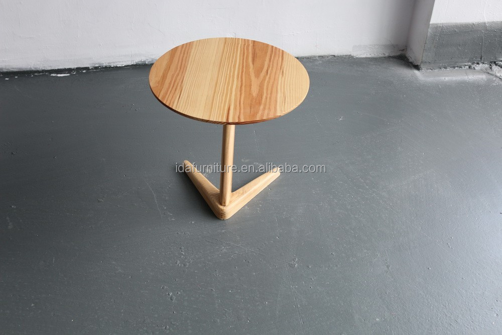 wood coffee table product side table side table suppliers and manufacturers at alibabacom