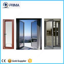 Merveilleux Frameless Glass Doors Interior, Frameless Glass Doors Interior Suppliers  And Manufacturers At Alibaba.com