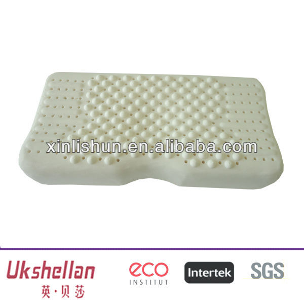 anion latex pillow anion latex pillow suppliers and at alibabacom