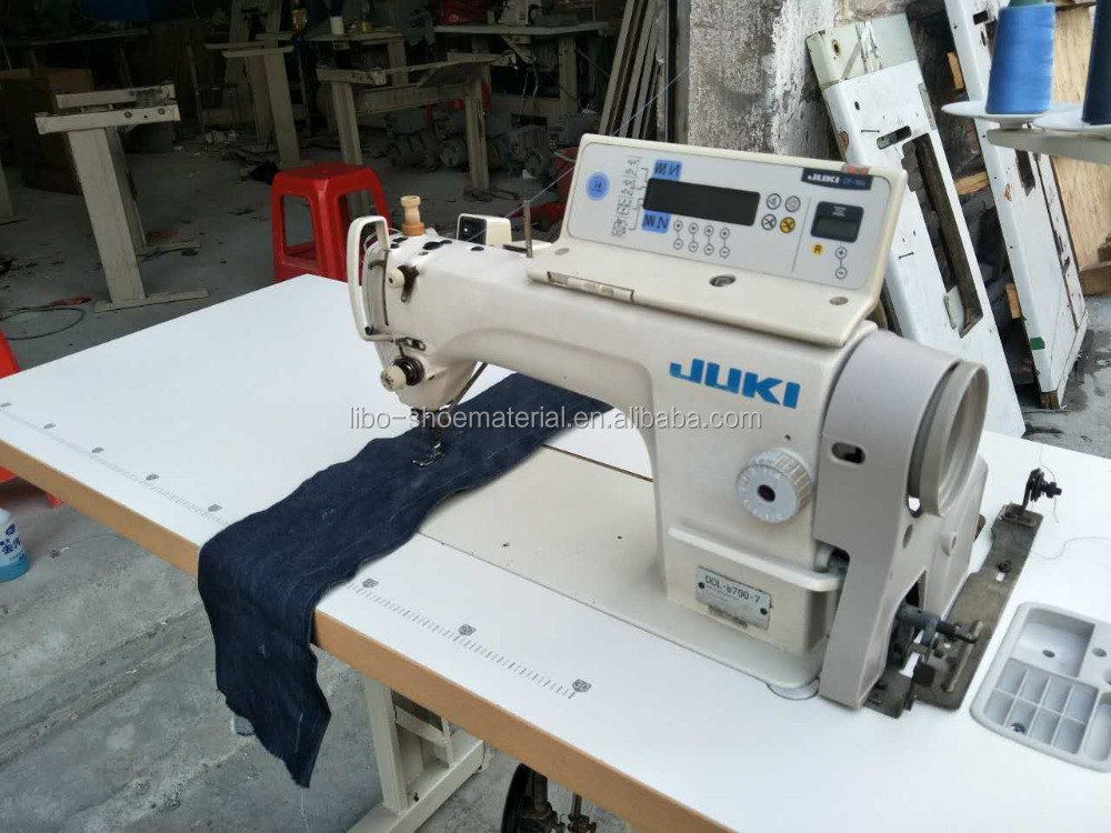 Used Brother Brand Industrial Sewing Machine For Sale Buy Used Beauteous Industrial Sewing Machines Used